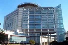 Клиника Ихилов в Израиле (Сураски) - лечение в клинике